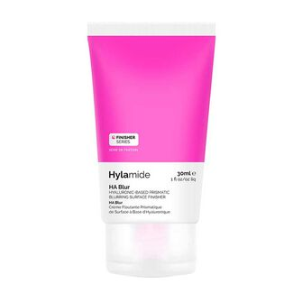 Hylamide HA Blur Hyaluronic Based Finisher 30ml, , large