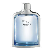 Jaguar Classic Blue Eau de Toilette 100ml, , large
