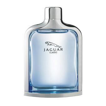 Jaguar Classic Blue Eau de Toilette 100ml, , large