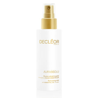 DECLÉOR Aurabsolu Refreshing Mist 100ml, , large
