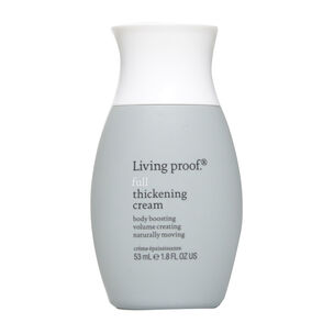 Living Proof Full Thickening Cream 53ml, , large