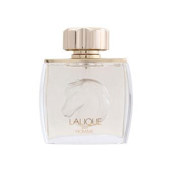 Lalique Pour Homme Equus Eau de Parfum Spray 75ml, , large