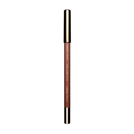Clarins Lip Liner Pencil, , large