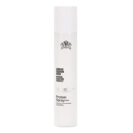 Label M Protein Spray 250ml, , large