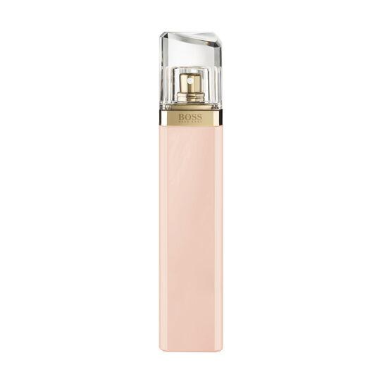 BOSS Ma Vie Eau de Parfum Spray 75ml, 75ml, large