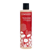 Cowshed Horny Cow High Shine Shampoo 300ml, , large