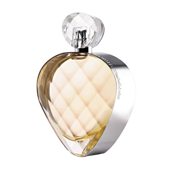 Elizabeth Arden Untold Eau de Parfum Spray 50ml, , large