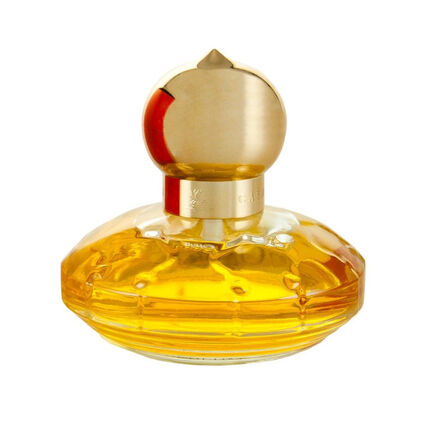 Chopard Casmir Eau de Parfum Spray 30ml, , large