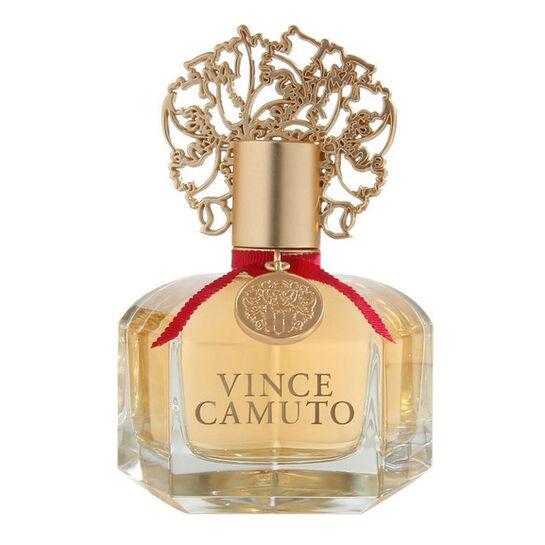 Vince Camuto Women Eau de Parfum Spray 100ml, , large