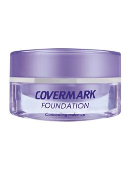 Covermark Foundation 15ml, , large