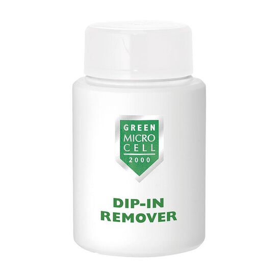 Micro Cell 2000 Dip In Remover 60ml, , large