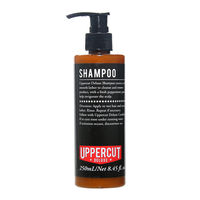 Uppercut Deluxe Shampoo 250ml, , large
