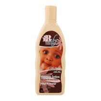 Clear Essence Nourishing Baby Massage Lotion 284g, , large