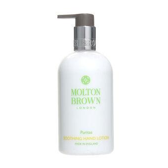 Molton Brown Puritas Hand Lotion 300ml, , large