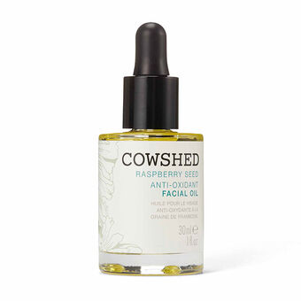 Cowshed Evening Primrose Balancing Facial Oil 30ml, , large