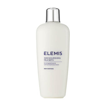 Elemis Skin Nourishing Milk Bath 400ml, , large