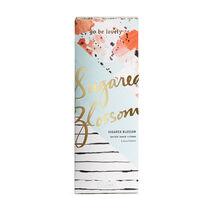 Go Be Lovely Lavish Hand Creme Sugared Blossom 100ml, , large