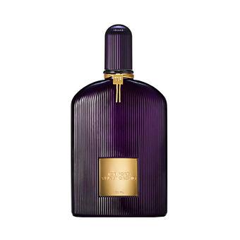 Tom Ford Velvet Orchid Eau de Parfum Spray 50ml, , large