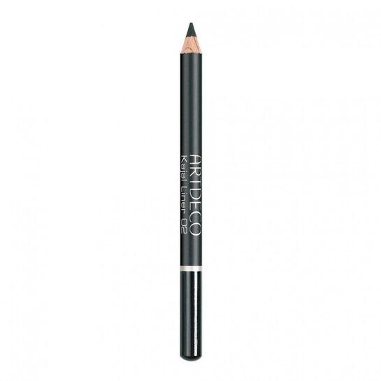 Artdeco Kajal Liner Contour Pencil 1.1g, , large