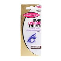 Colorsport Rapid Lash Gro Eyeliner 3.5ml, , large