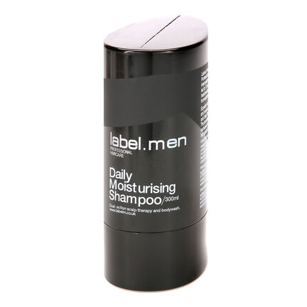 Label M Men Intensive Repair Shampoo 300ml, , large