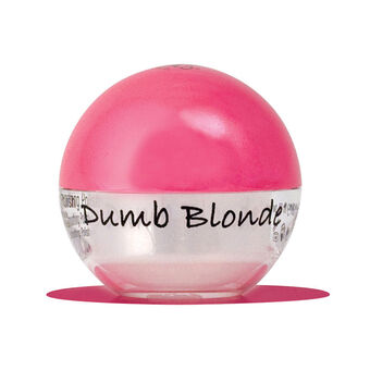 Tigi Bed Head Dumb Blonde Smoothing Stuff, , large