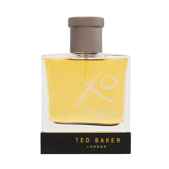 Ted Baker XO Men Eau de Toilette Spray 75ml, , large