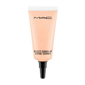MAC Select Cover Up 10ml, , large