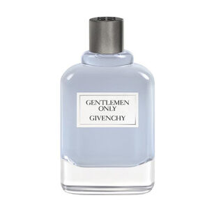 GIVENCHY Gentlemen Only Eau de Toilette Spray 100ml, 100ml, large