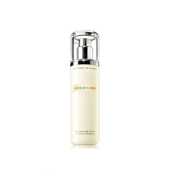 Creme De La Mer Cleansing Lotion 200ml, , large