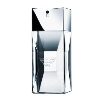 Emporio Armani Diamonds For Men Eau de Toilette Spray 75ml, 75ml, large