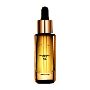 L'Oréal Extraordinary Facial Oil 30ml, , large