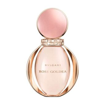 Bulgari Rose Goldea Eau de Parfum Spray 50ml, , large