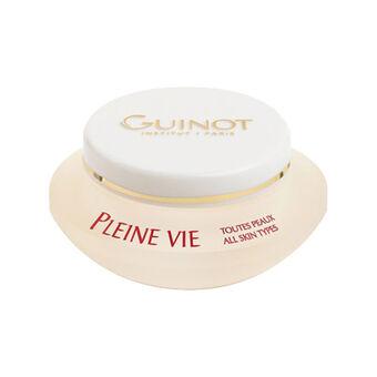 Guinot Pleine Vie Creme Visage Anti Age Skin Cell Supplement, , large