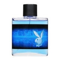 Playboy Super Playboy For Him Eau de Toilette Spray 100ml, , large