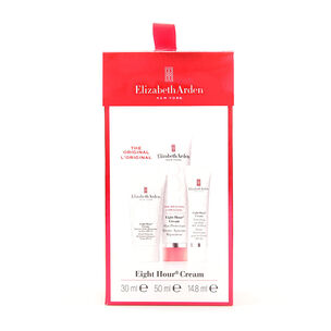 Elizabeth Arden Eight Hour Gift Set 50ml, , large