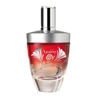 Lalique Azalee Eau De Parfum Spray 100ml, , large