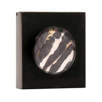 Fashionista Eyeshadow 2.5g, , large