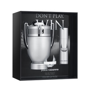 Paco Rabanne Invictus Collector Edition Gift Set 100ml, , large