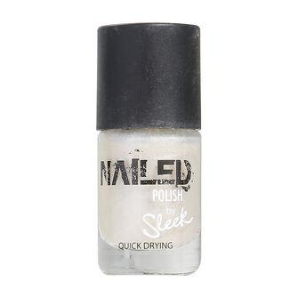 Sleek Nailed Nail Polish, , large