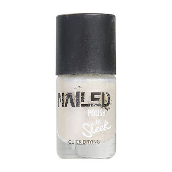 Sleek Nailed Nail Polish, , large