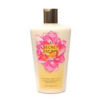 Victoria's Secret Secret Escape Body Lotion  250ml, , large