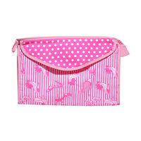 Royal Toiletry Bag Burlesque Design, , large