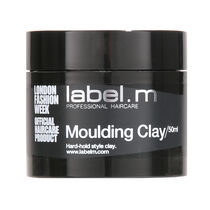 Label M Moulding Clay 50ml, , large