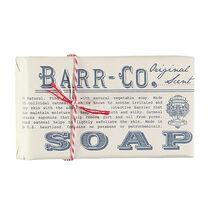 Barr-Co Original Single Bar Soap 170g, , large
