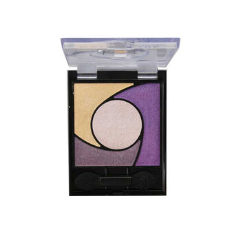 Maybelline Big Eyes Eyeshadow, , large