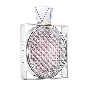 Stella McCartney L.I.L.Y Eau de Parfum Spray 50ml, , large