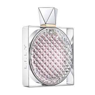 Stella McCartney L.I.L.Y Eau de Parfum Spray 75ml, , large