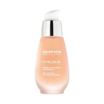 Darphin Paris Vitalskin Anti Fatigue Dynamizing Serum 30m, , large