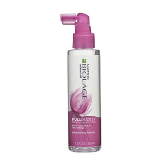 Matrix Biolage Full Density Spray Treatment 125ml, , large